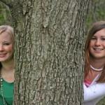 scholarships for high school sophomores